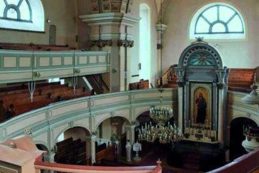 evanjelicky kostol3