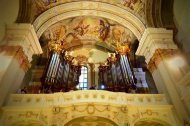 farsky kostol1