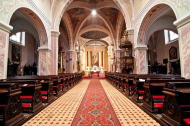 farsky kostol3