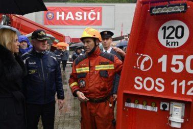hasici6