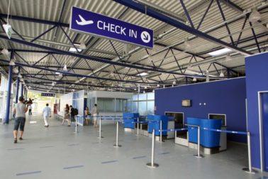 letisko3