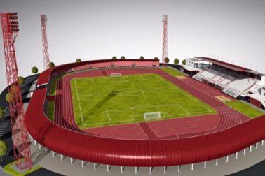 narodny-atleticky-stadion