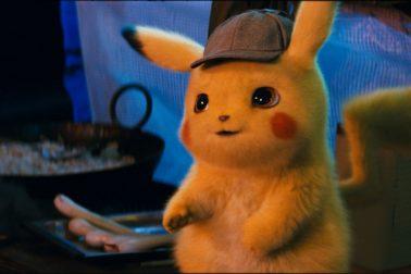 pokemon-detektiv-pikachu-01