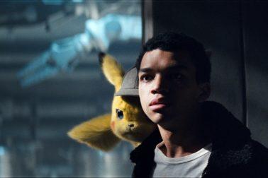 pokemon-detektiv-pikachu-02