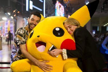 pokemon-detektiv-pikachu-03