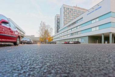 rooseveltova-nemocnica2