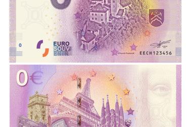0-euro-souvenir-spania-dolina