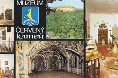 ba_orig_3340019567_starozitnosti-a-zberatelstvo-zberatelstvo-muzeum-cerveny-kamen-df