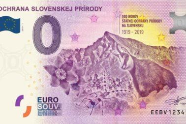 euro-bankovka1