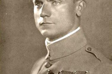 m. r. stefanik