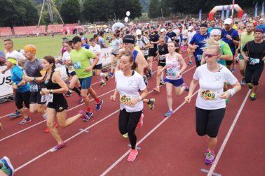 maraton7