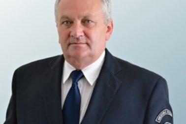miroslav balint