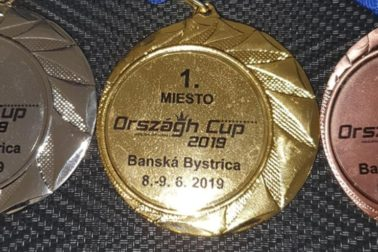 orszagh cup3