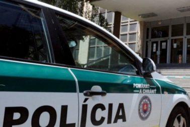 policia4