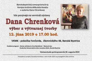 pozvanka_Chrenkova