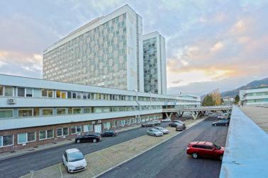rooseveltova-nemocnica1