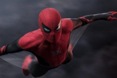 spider-man-daleko-od-domova-01