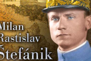 stefanik1