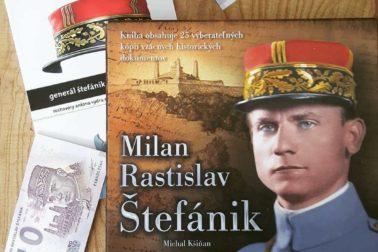 stefanik2