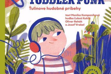 toddler-punk