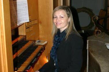 Stefania Mettadelli2