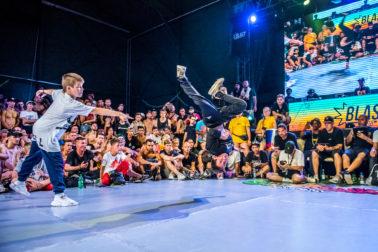 The-Legits-Blast-Festival-2018_© Vladimir Lorinc_313