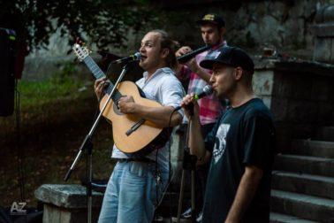 akustika_stromoradie_2019-10