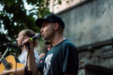 akustika_stromoradie_2019-12