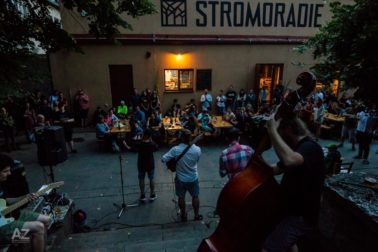 akustika_stromoradie_2019-18
