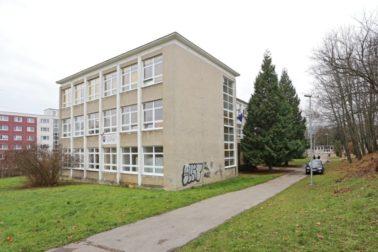 gymnazium m. kovaca2
