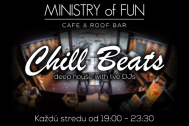 ministry cafe3