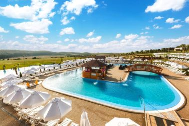 miraj resort1