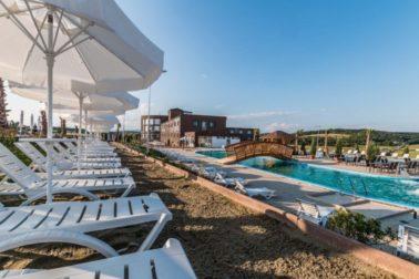 miraj resort2