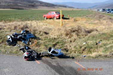 nehoda3