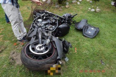 nehoda4