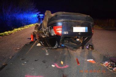 nehoda5