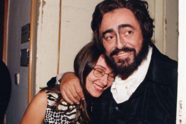 pavarotti-03