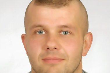 radoslav cheben