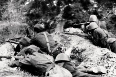 slovenska armada v povstani1