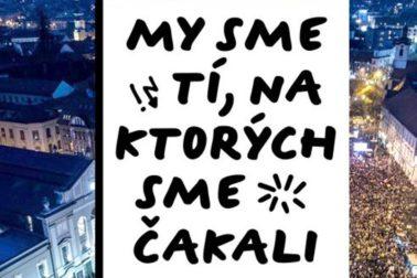 slusne slovensko
