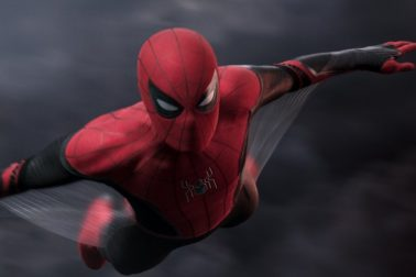 spider-man-daleko-od-domova-01 (1)