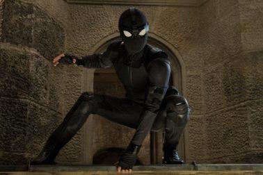 spider-man-daleko-od-domova-04 (1)