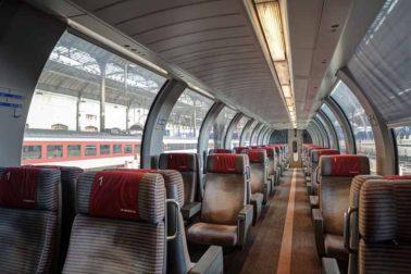 vlak8