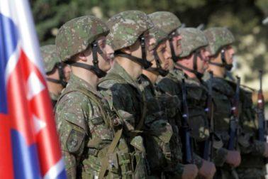 vojenska prehliadka2