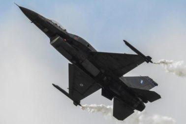 F16_GRECKO-2