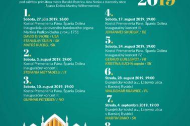 Organ-Spania-dolina-Festival-2019