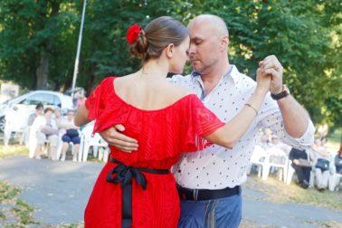 argentinske-tango
