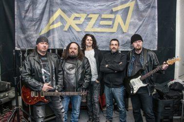 arzen