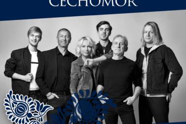 cechomor2