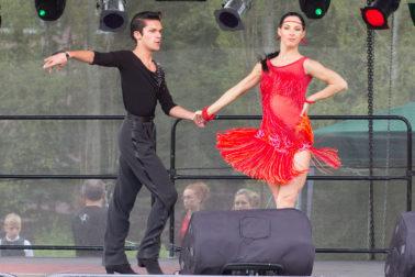 faber-dance-school-1